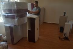 mutare casa 2