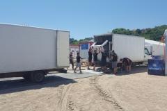 transport mobilier 2